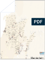 base cartografica santa marta