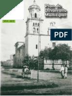 124_PMD-PGA_Zapotlanejo.pdf