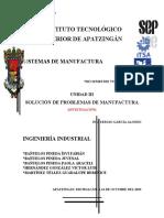 3.1 SISTEMAS DE MANUFACTURA.docx