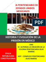 sistemapenitenciariomexicano
