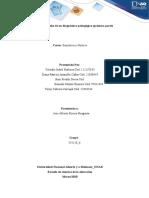 Unidad 1 Fase 1 - Diseñar un diagnóstico pedagógico_Grupo 6