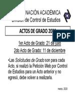 fechas_actoGrado_2020.pdf