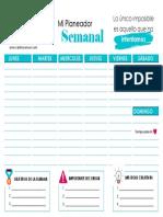 PLANTILLA-PLANEADOR.pdf