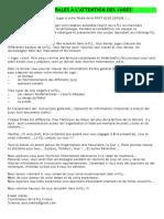 Briefing-Jury-general.pdf
