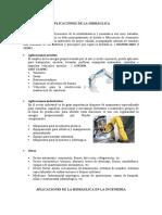 Aplicaciones de la Hidraulica.docx