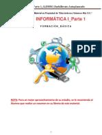 INFORMÁTICA I_Parte1_Alumno_Bachillerato Autoplaneado