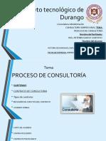Instituto-tecnológico-de-Durango-consultoria-contrato-