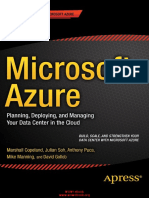 Microsoft Azure Planning, Deploying, and Managing Your Data Center in the Cloud.pdf