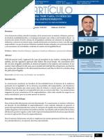 Dialnet-LaExoneracionEnMateriaTributariaUnDerechoDeFavorab-6185666 (3).pdf