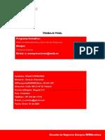 Final Comercio Exterior.docx