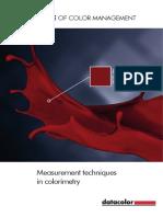 EN-Colorimetric_Book-5_Chapter-12-13.pdf