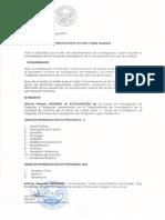 lineas-investigacion-fcs.pdf