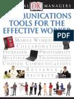 effectiveworker[1]