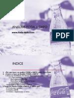 Analisis FODA DAFO Coca Cola www.foda-dafo.com pdf