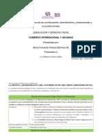 Metodo de contabilidad de costos