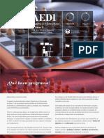 AED1_01.pdf