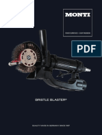 Bristle-Blaster Monti.de - Product-Information.pdf