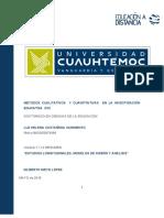 Luz_Helena_Castañeda_U1_ACT3.pdf