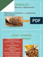 CerealesQUIA2020.pptx