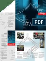SYSTEM08_Ita_ENG.pdf