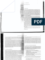 Buela Casal  y Sierra Capitulo 13.pdf