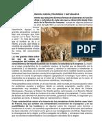 LA ILUSTRACIÓN (1).pdf