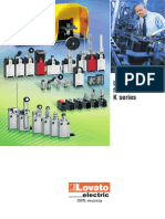 Lovato limit swiches.pdf
