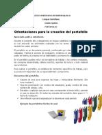 Portafolio+I+5%C2%B0.docx
