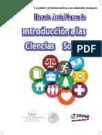 Introduccion-a-las-Ciencia-Sociales