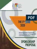sponsorship proposal oke.pdf