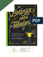 dossier-botanica_para_bebedores_ok