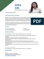 K-Resume (Autosaved).docx
