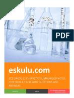 2018-grade-12-chemistry-notes.pdf