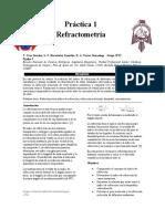 Refractometría.docx