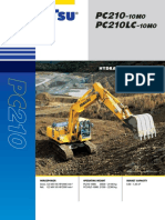 BROCHURE_CEN00820-01_PC210210LC-10M0.pdf