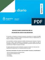 27-03-20-reporte-diario-vespertino-covid-19 (1)