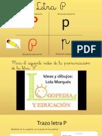 Letra P (1).pdf