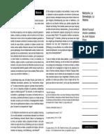 U II 4) foucault.pdf