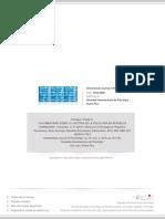 .pdfHistoria de la psicólogia