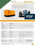 MODASA  MD-125.pdf
