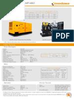 MODASA  MP-460.pdf