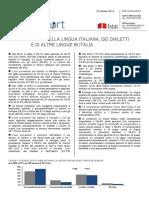 Lingua-italiana-e-dialetti_PC.pdf