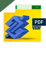 Edital verticalizado - Banco do Brasil 2018 - Escriturário
