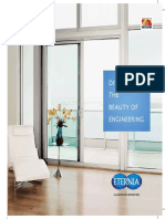 eternia_brochure.pdf