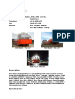 SeaBoats LCT.docx