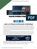 Semana-5-¿Qué-es-SIM.pdf