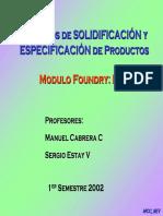 01_Aspectos de la solidificacion.pdf