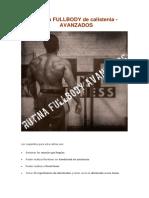FullbodyAvanzados.pdf