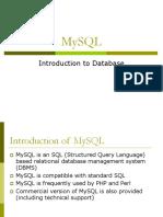 MySQL_Query1