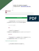 matematicas vanne.docx